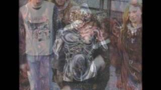 Despair-Victims of Vanity