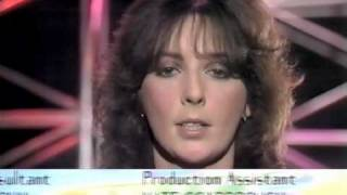 "Clannad - Theme From ""Harry's Game"" (Top of the Pops, 1982)"