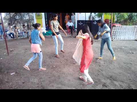 O Nani Raju Bhai Ki Dukan Par  ओ नानी राजू भाई की दुकान पर