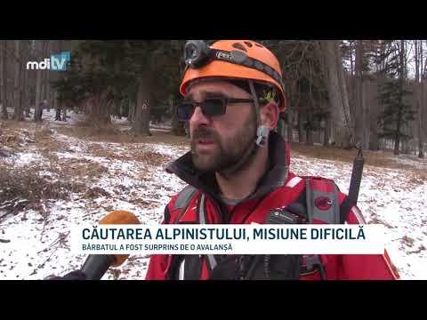 CAUTAREA ALPINISTULUI MISIUNE DIFICILA YOUTUBE