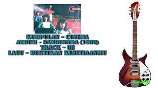 Cinema - Sandiwara - 08 - Buktikan Kesetiaanmu