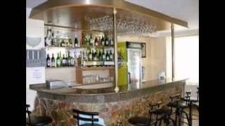 Aquarium Hotel İstanbul 0212 709 2 777(, 2014-06-05T14:20:05.000Z)