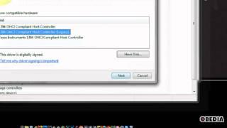 видео Device и Vendor ID Как Узнать Windows 7, 8, 10
