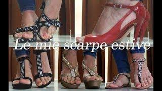 Primadonna Sandali Aggiornamenti Zeppa Scarpe Con Jeans SxqwPpdU