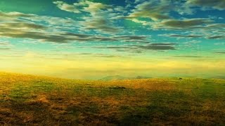 秋川雅史さんの「あすという日が」を歌って見ました。 この曲は山本櫻子...