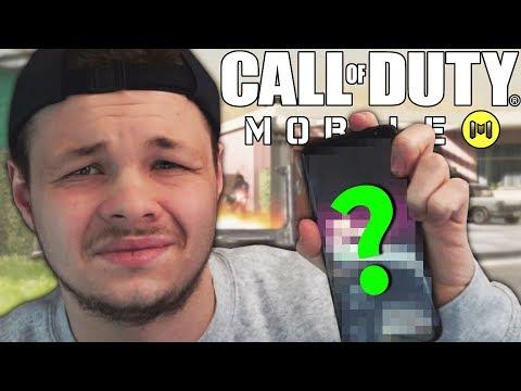 Ein NEUES Call of Duty... aber fürs HANDY ! thumbnail