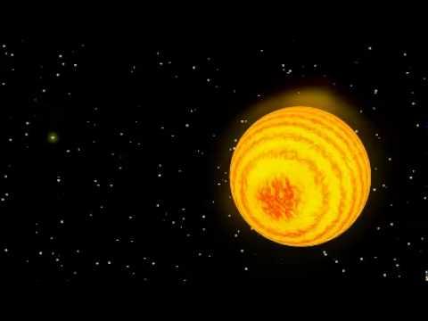 Space Ambient - Deep Cryosleep