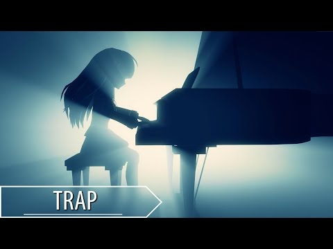Anevo - Feel Something (feat. Kayla Diamond) [1 HOUR VERSION]