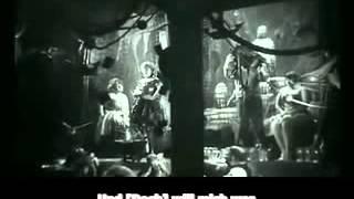 Marlene Dietrich- Ich bin die fesche Lola