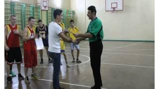 Презентация  МО учителей физического воспитания ОШ №2