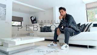 Rassell - Ревность (Official Video) (2018)