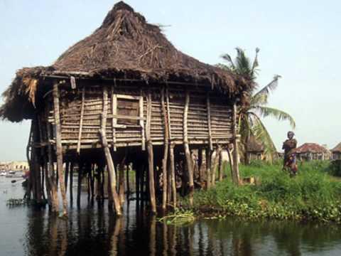 Battu (Benin)