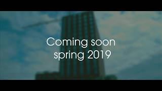 Leonardo Royal Hotel Amsterdam Trailer - Opening Spring 2019