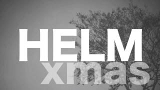 White Christmas - HELM - Rock Version
