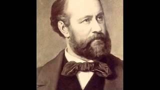 Gounod - FAUST - Rosvaenge - Teschemacher - Hann - Keilberth 1937