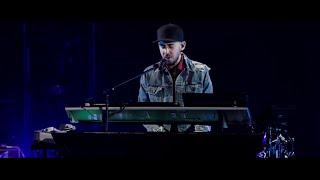 Linkin Park - Roads Untraveled (Live Hollywood Bowl 2017)