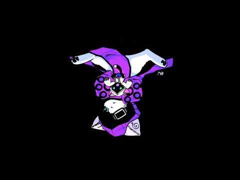 Okami Ghosthack - 3MPTY-SHRiN3 R00FT0P KANNuSHi snippet