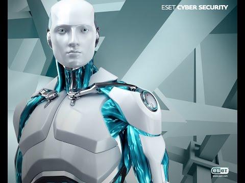 Обзор антивируса ESET NOD32 Mobile Security