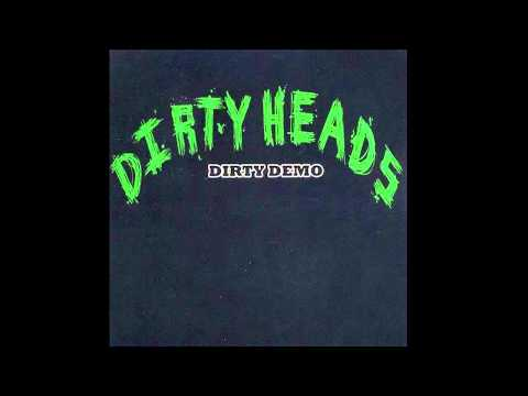 The Dirty Heads - Gimmie The Mic