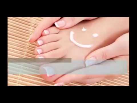 أفضل علاج تشقق القدمين بسرعة نصائح لعلاج تشققات القدمين