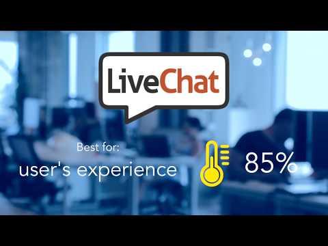 Snai live chat