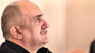 Դատախազը պահանջում է 7 տարվա ազատազրկման դատապարտել Սամվել Բաբայանին