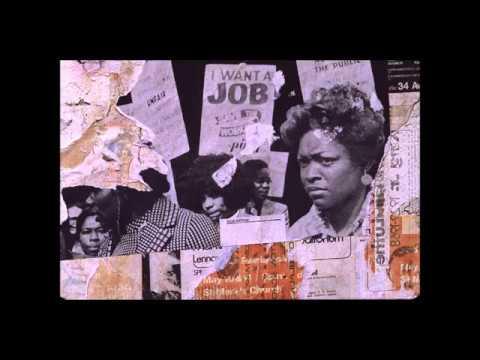 Pioneer Street Photographer Norman Bush is Subject of New Documentary