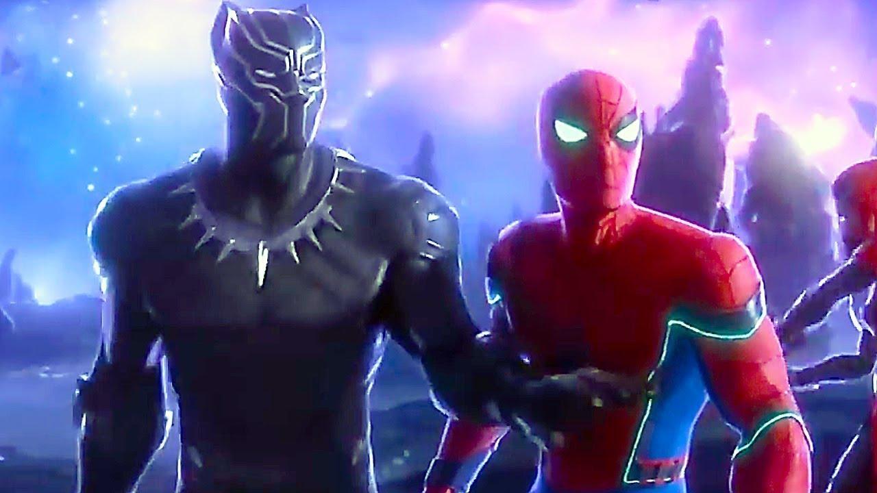 Download Marvel Avengers vs. Capcom Infinite 3 Full Movie All Cutscenes