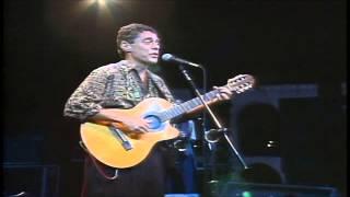 Chico Buarque - Essa Moça Tá Diferente
