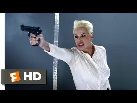 Mercenaries 2014  Big Women Fall Hard  1010  Movies