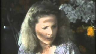 Melissa Sue Anderson in Which Mother is Mine (Clip)