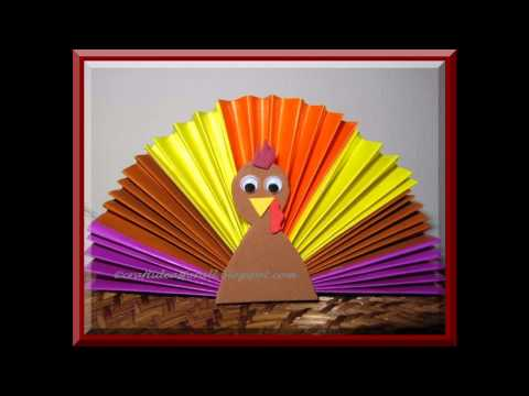 easy-diy-thanksgiving-crafts-for-kids