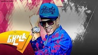 MC Hariel e MC Neguinho Do Kaxeta Baladeira - Jorgin Deejhay Lançamento 2016