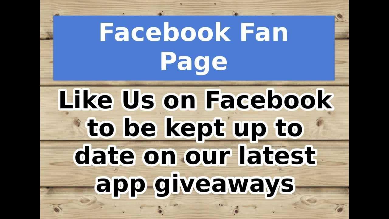 Facebook fan page liker online dating