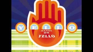 Carl Craig hands on Yello - La Habanera