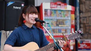 金沢市のシンガーソングライター モレポレ 2018/06/16 (土) 15:00 「『...