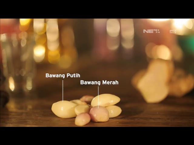 Net TV Live - Maret 2017