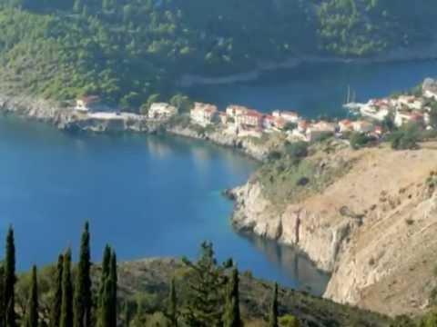 Vacanze in grecia youtube for Grecia vacanze