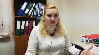 ЖСК РУСЬ/Обманутые Дольщики/Беспредел администрации Сочи