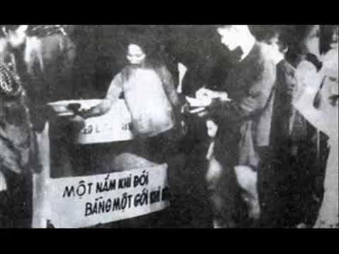 Image result for NẠN ĐÓI NĂM ẤT DẬU 1945