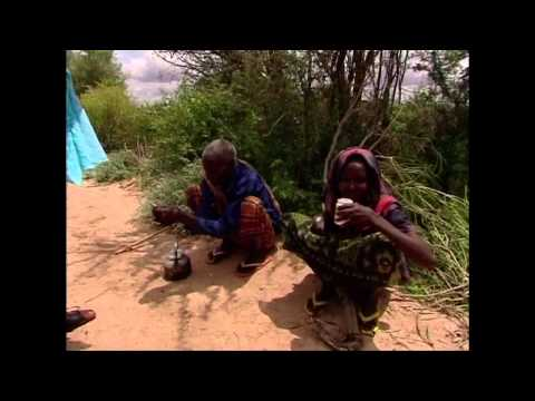 Somalia:  Healthcare Amongst Devastation