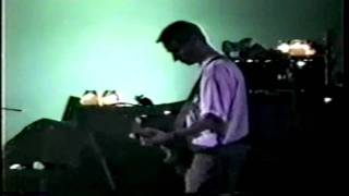 Pearl Jam - Dirty Frank (SBD) - 4.12.94 Orpheum Theater, Boston, MA