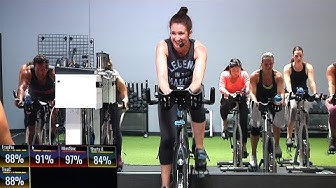 30 Minute Spin® Class – (Intense Online Spin® Class-FREE!)