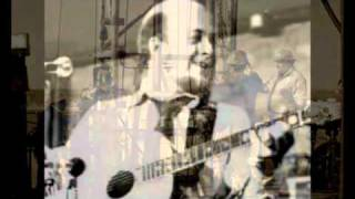 The Idiot by Stan Rogers