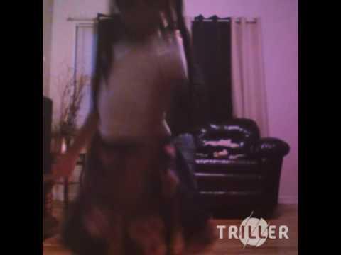 Taylor Girlz - Boop (Audio) - TaylorGirlzVEVO