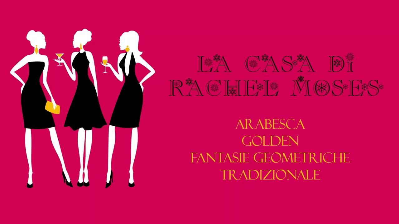 """Arredare Casa Stile Marocco scopri la casa di rachel in """"glitter season"""""""