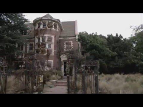 American Horror Story /Американская история ужасов /Аиу