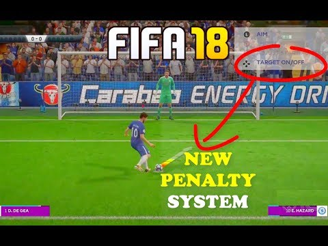 new-fifa-18-hd-new-penalty-shootout-indicator-system-with-last-1-minute-of-gameplay