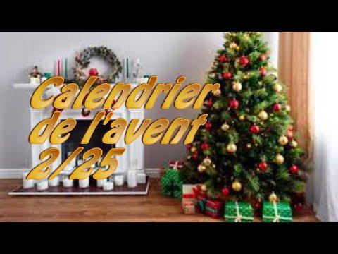 CALENDRIER DE L''AVENT 2/25: LES DÉSASTREUSES AVENTURES DES ORPHELINS BAUDELAIRE
