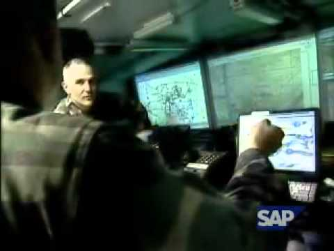 SAP GCSS~ Global Combat Support Sys~~ For Army~~ Sayedsap